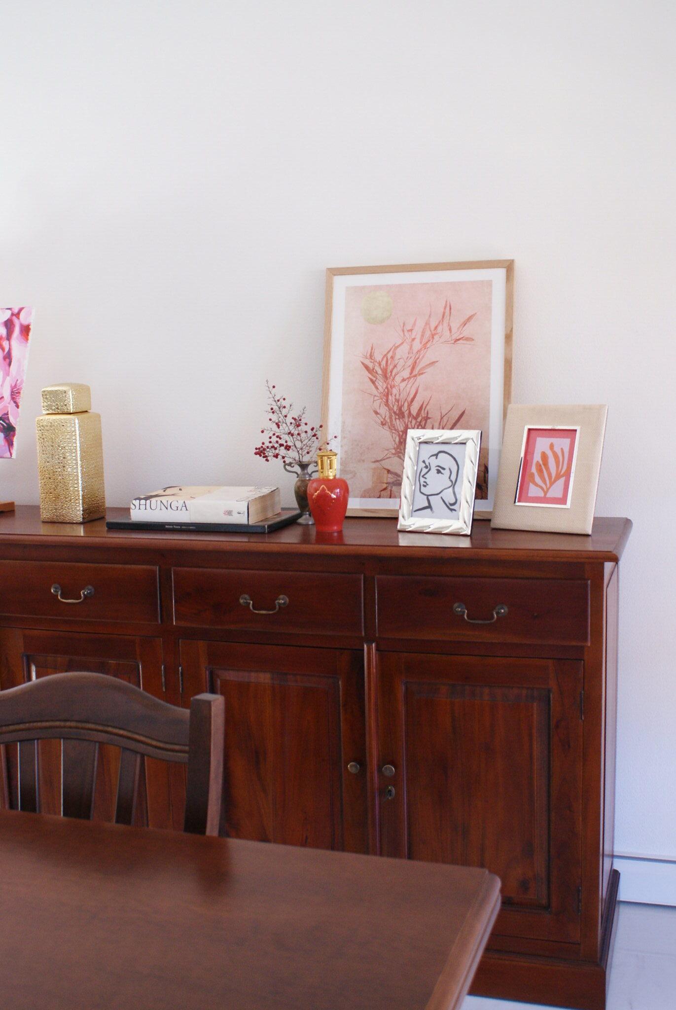5 five ways tricks tips inexpensive make home look expensive budget luxurious consigli trucchi modi far sembrare casa costosa economici decor minimalist