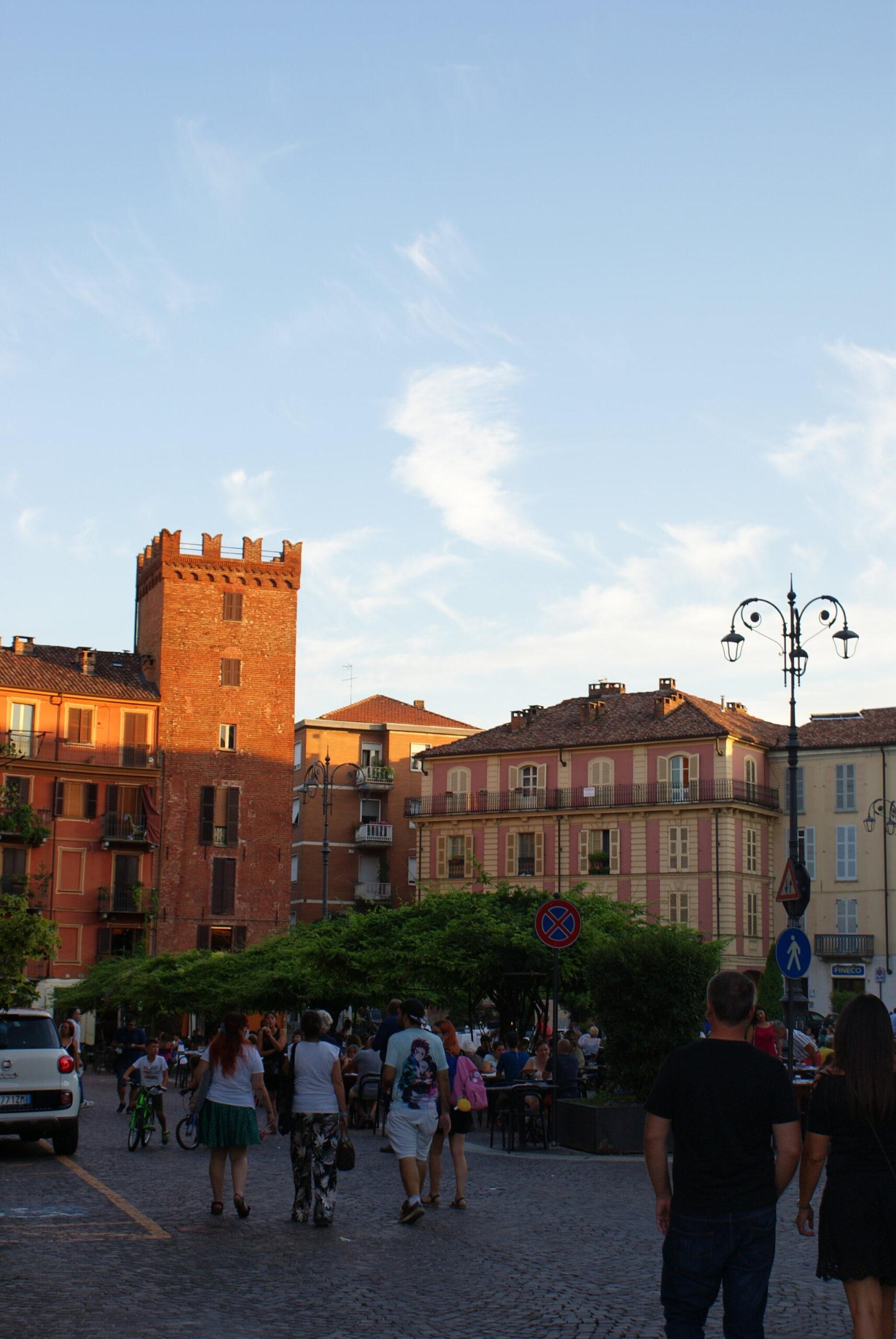 monferrato travel guide piemonte italy piedmont tips eat see do guida viaggio vedere mangiare fare turismo tourism trip francinesplaceblog asti