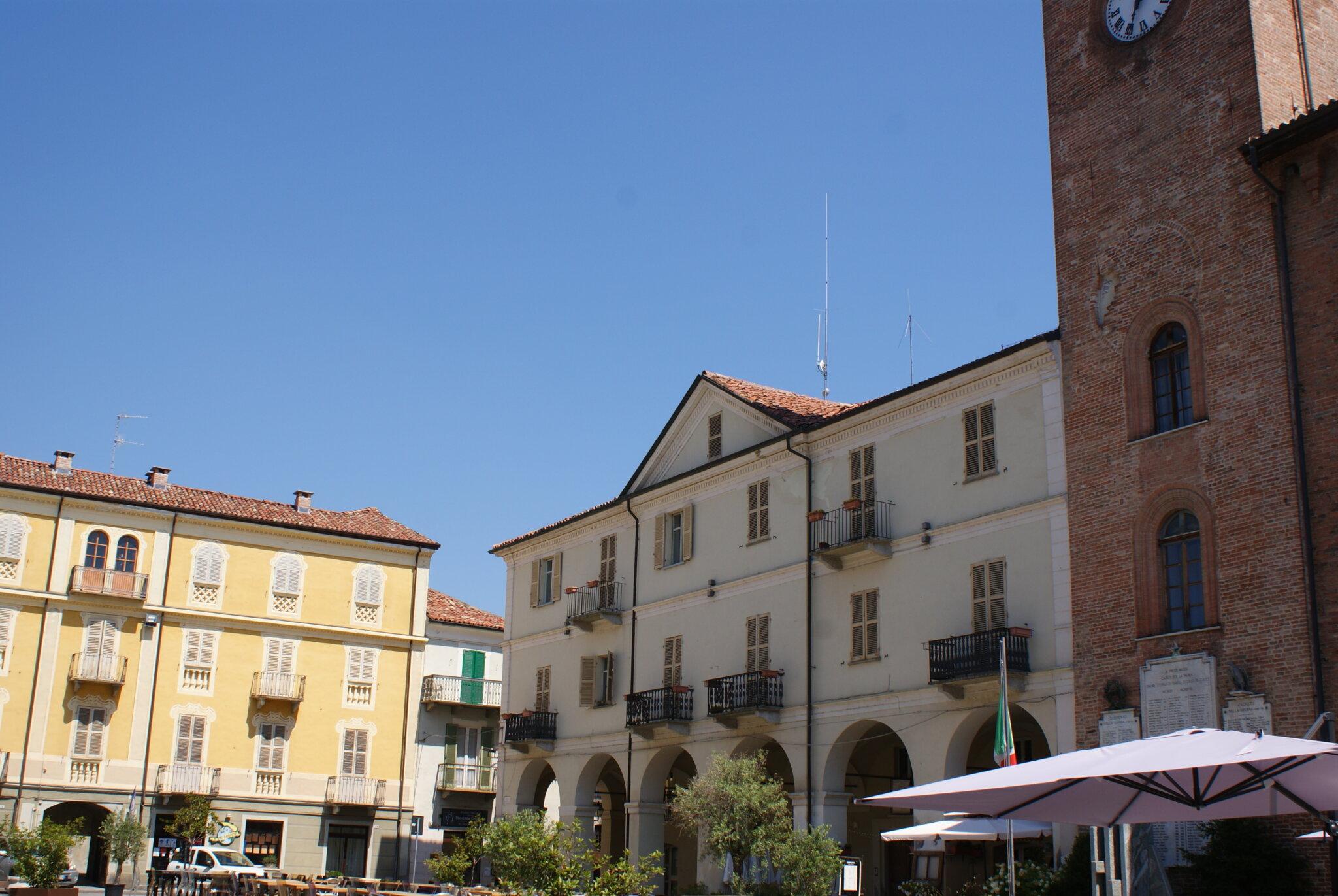 monferrato travel guide piemonte italy piedmont tips eat see do guida viaggio vedere mangiare fare turismo tourism trip francinesplaceblog nizza